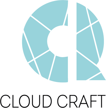Cloud Craft