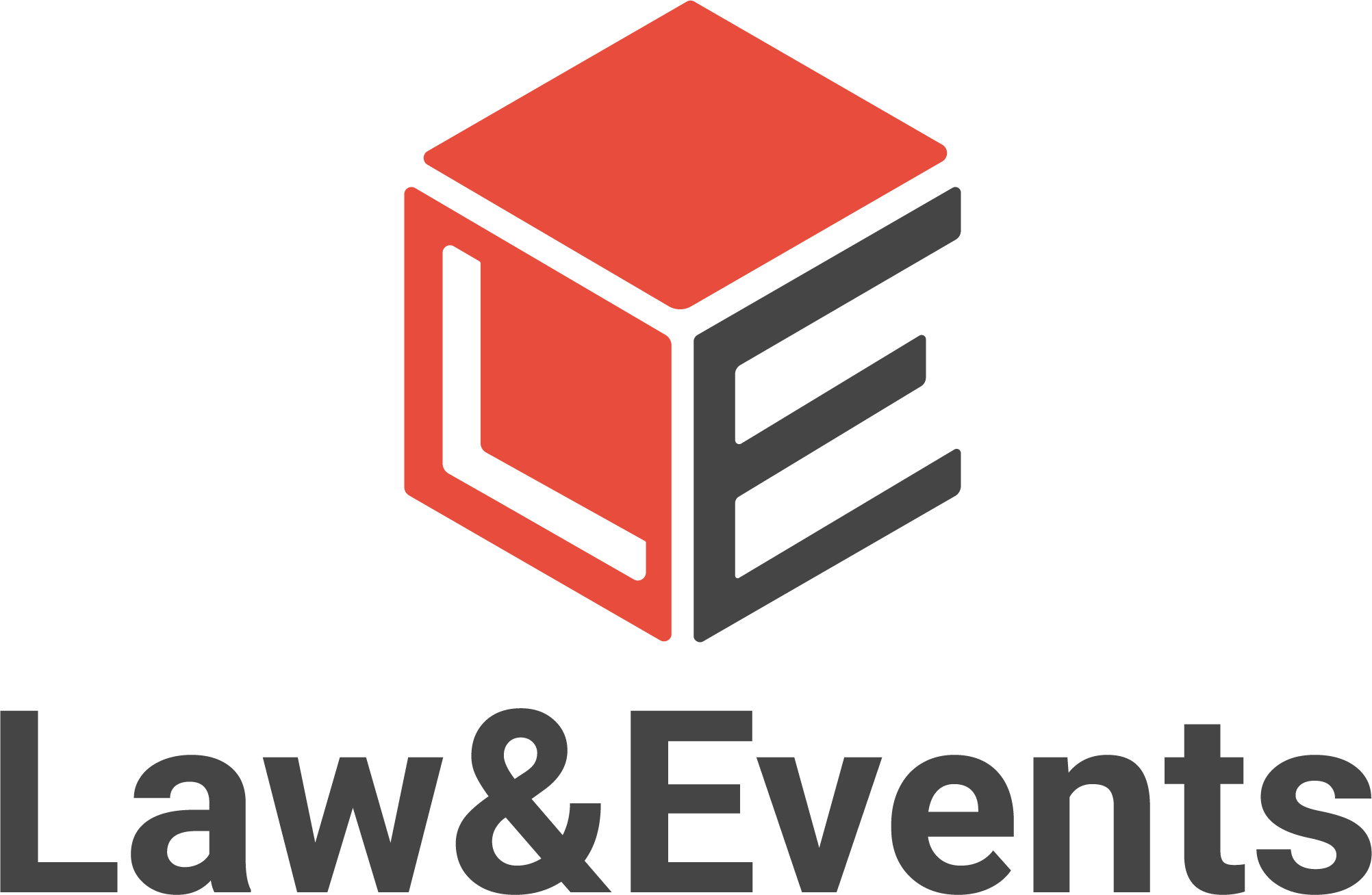 Law&Events