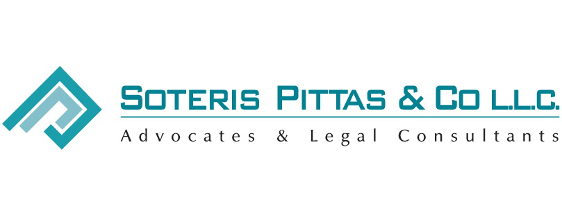 soteris_pittas_partners