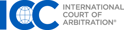 ICC court of arbitration