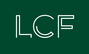 LCF Law Group