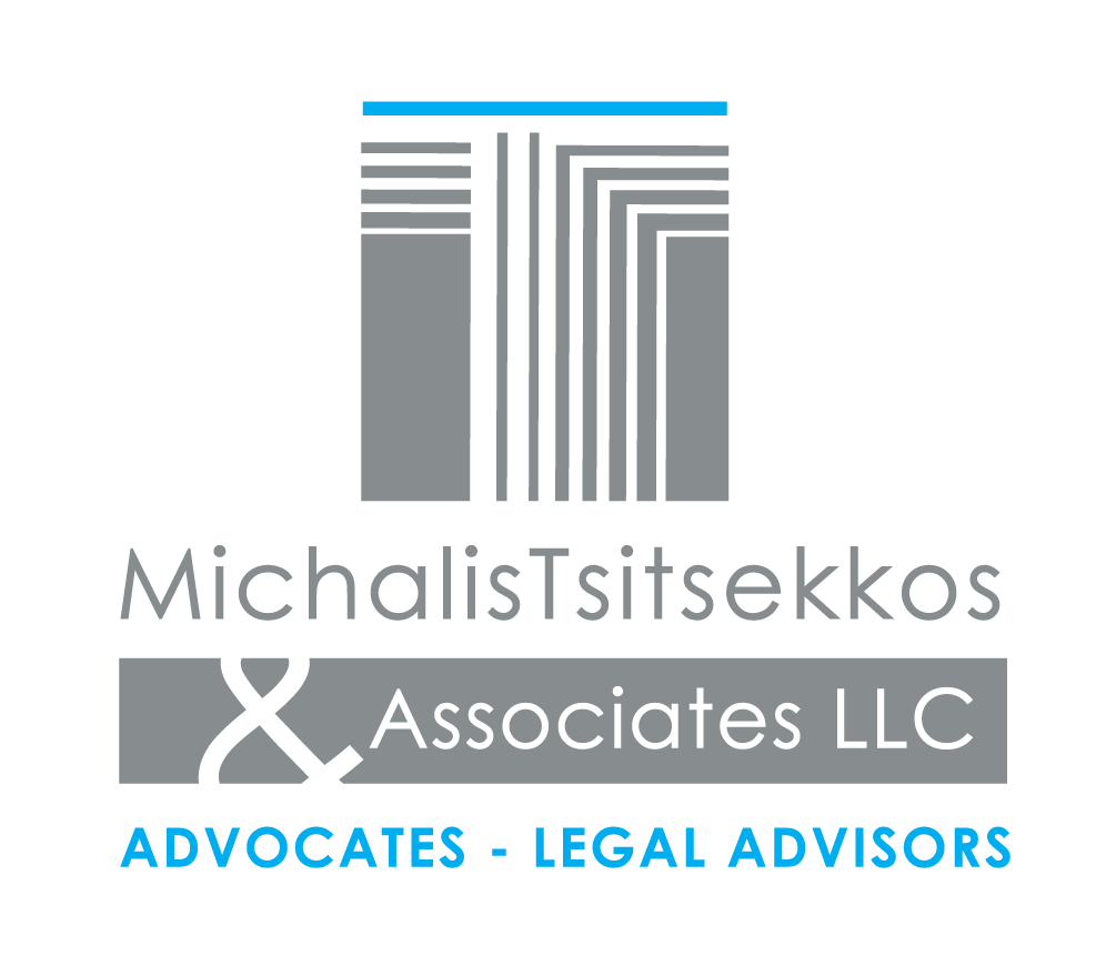 MICHALIS TSITSEKKOS & ASSOCIATES LAWYERS